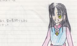 中学生漫画アイキャッチ02