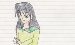 中学生漫画アイキャッチ03