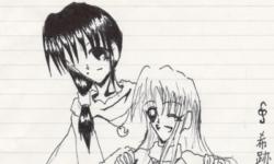中学生漫画アイキャッチ04